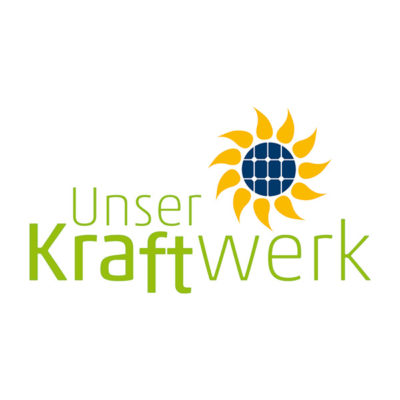 Unser-Kraftwerk-Reservierung