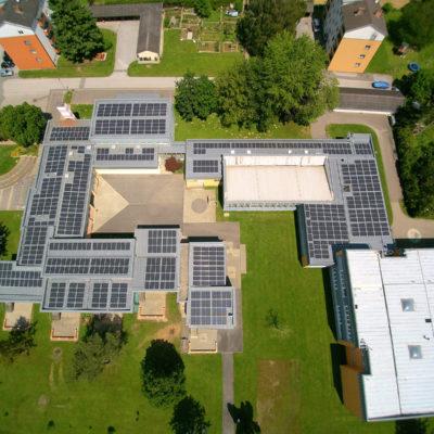 Foto-Sonnenkraftwerk-Neudau-1