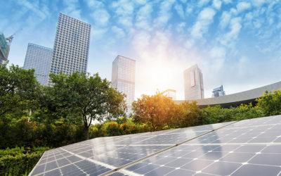 Blickpunkt Sonnenenergie Ausgabe 2017-02