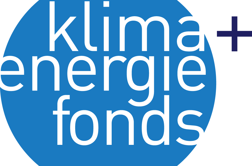 Webinar: Green Finance